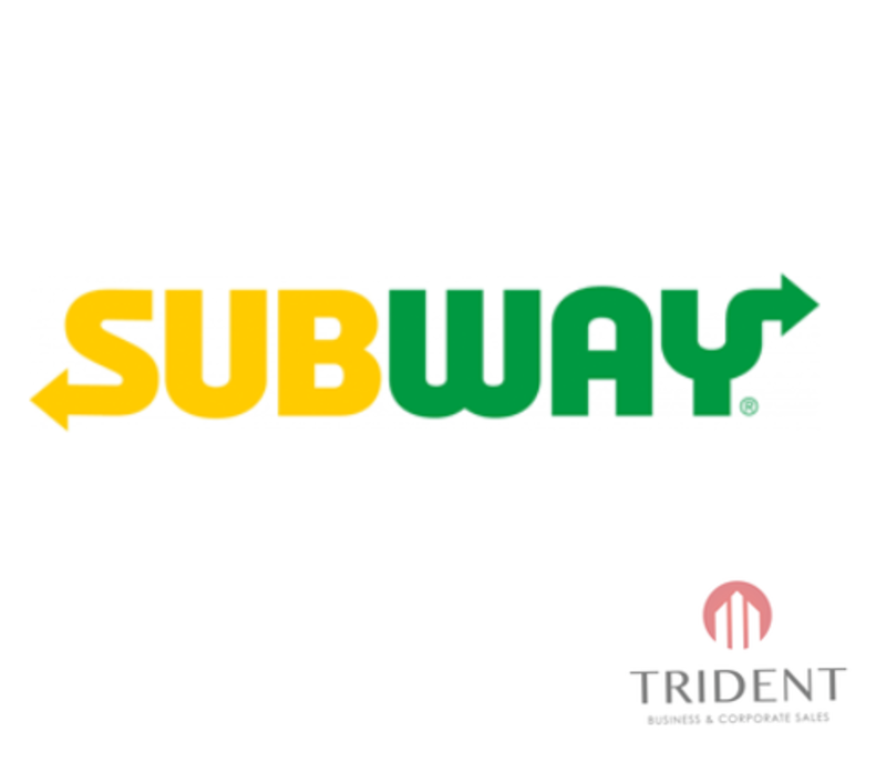 Northern Suburbs Subway - Sales over $11,000 - Suburban Location